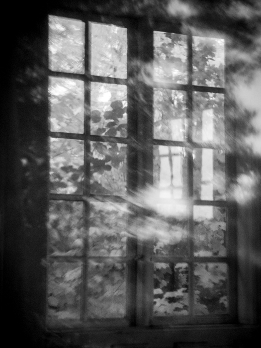 ©Ellen Semb Hagen_Window#2.jpg