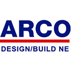 ARCO_NE_Logo - New 2013 - Philly-SMALL.jpg