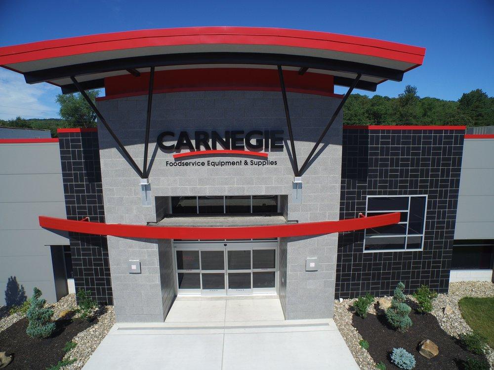 CarnegiePic1.jpg