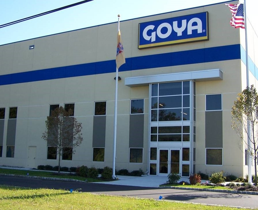 GoyaPic1.jpg