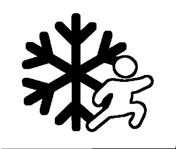 snowblack.png