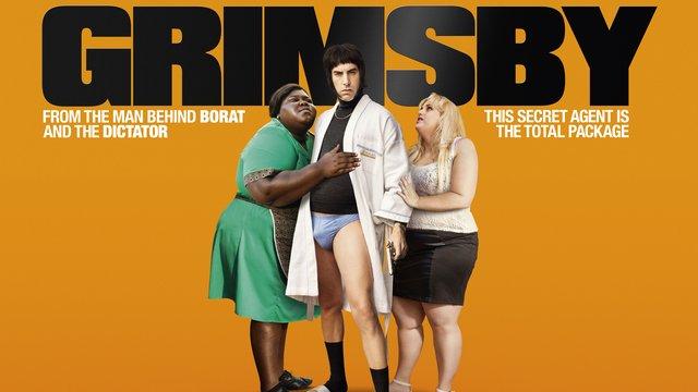 grimsby-film-1455281245-list-handheld-0.jpg