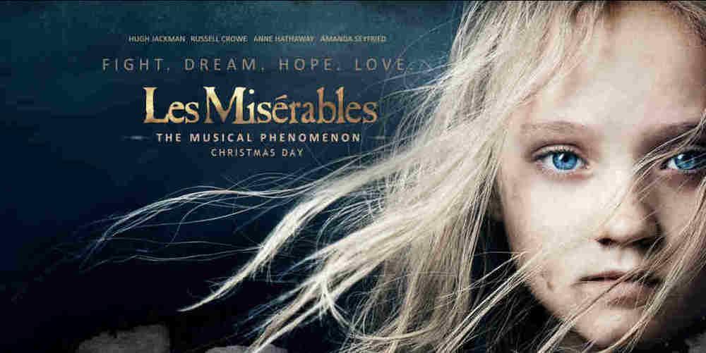 les-miserables-four-new-production-featurettes.jpg