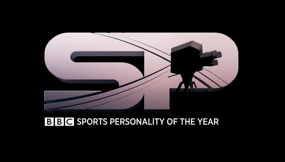 BBC Sports Personality of the Year 1.jpg
