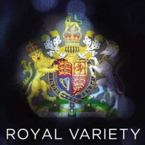 The Royal Variety performance 5.png