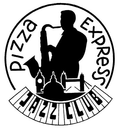 Pizza Express Jazz Soho 4.png