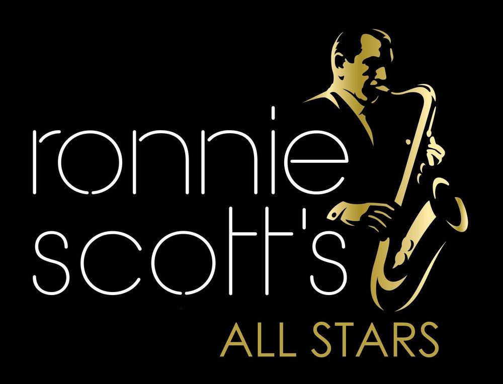 Ronnie Scott's.jpg