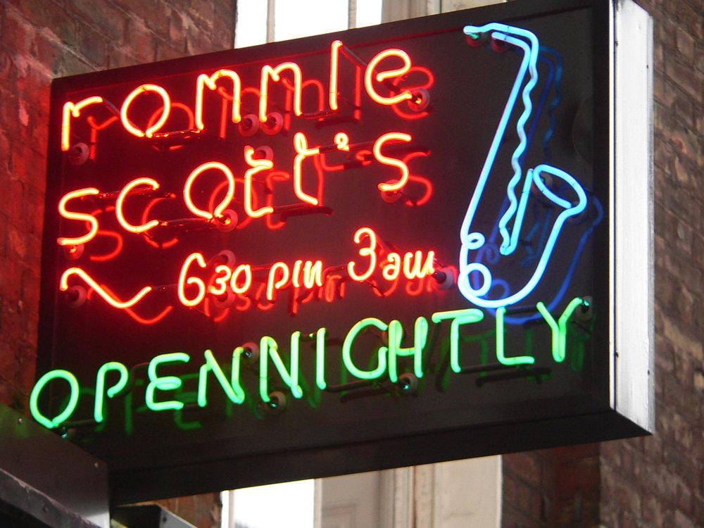 RonnieScotts.jpg