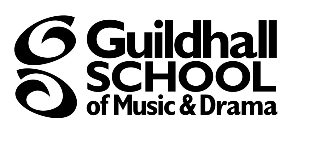 Adam is Professor of Commercial Guitar at Guildhall
