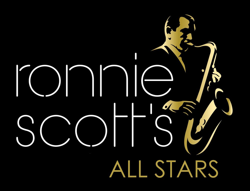 Ronnie Scott's.jpg