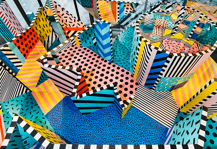 Camille-Walala_NOW-Gallery_WALALA-X-PLAY_art-itsnicethat-6.png