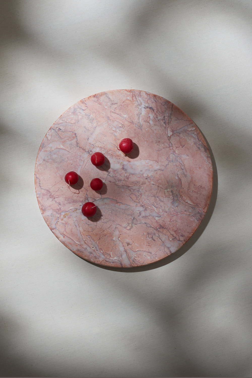 other kingdom marble platter