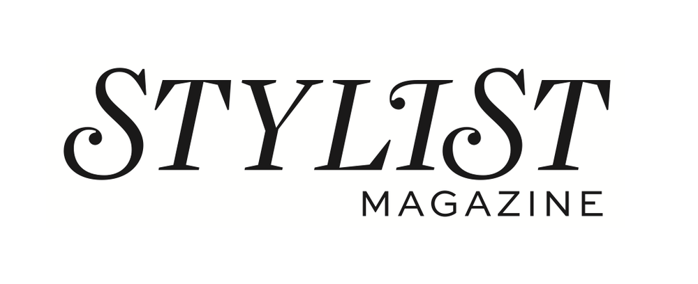 pelican story stylist-magazine.png