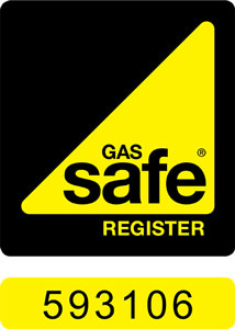 Gas Safety Registered Engineers