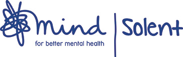 Proud sponsors of Mind Solent