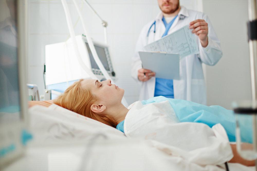 patient-at-hospital-PRGY9LA.jpg