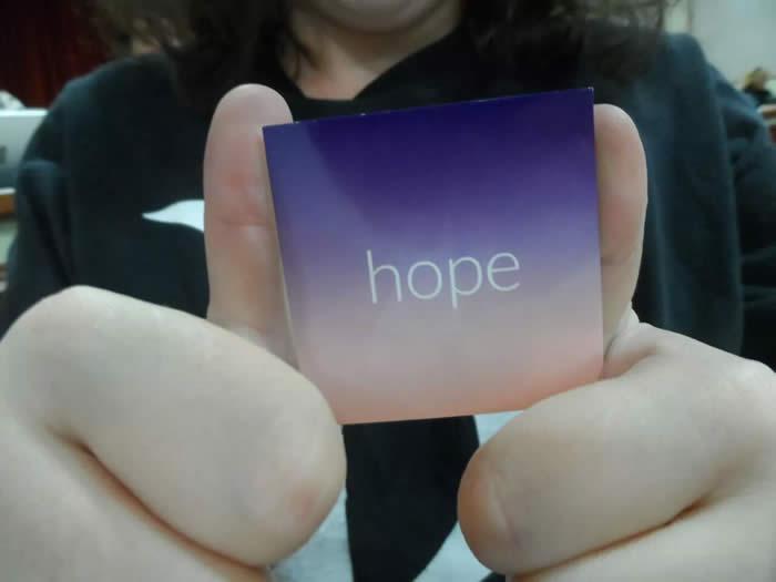 IMG_Hope.jpeg
