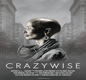 crazywise2.jpg