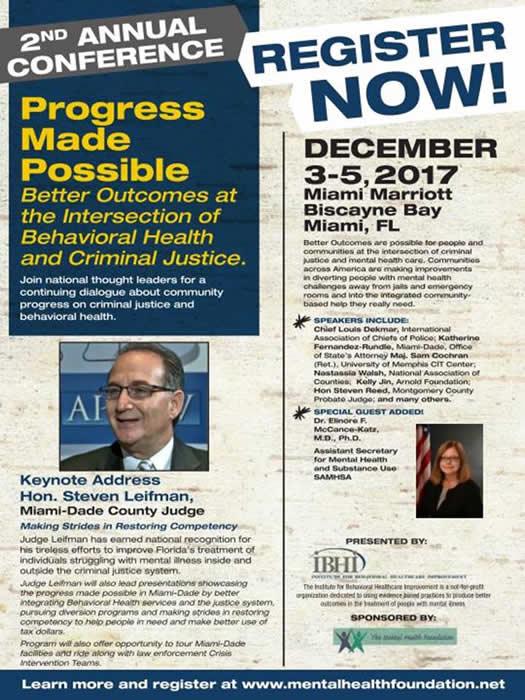 criminaljusticeconference.jpg