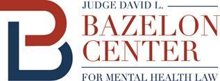 JudgeDavidL_BazelonCenter4MentalHealth.jpg