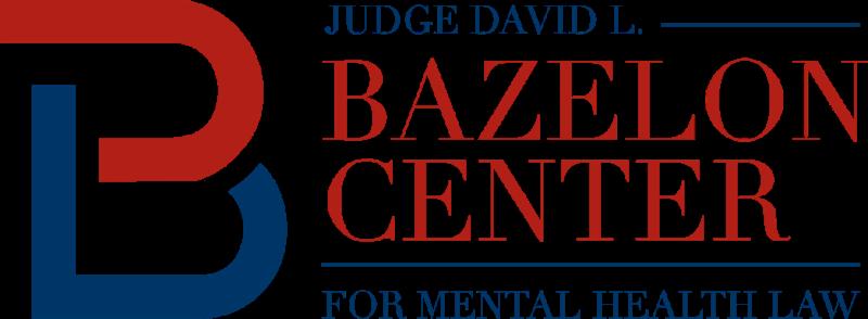BazelonCenter.png