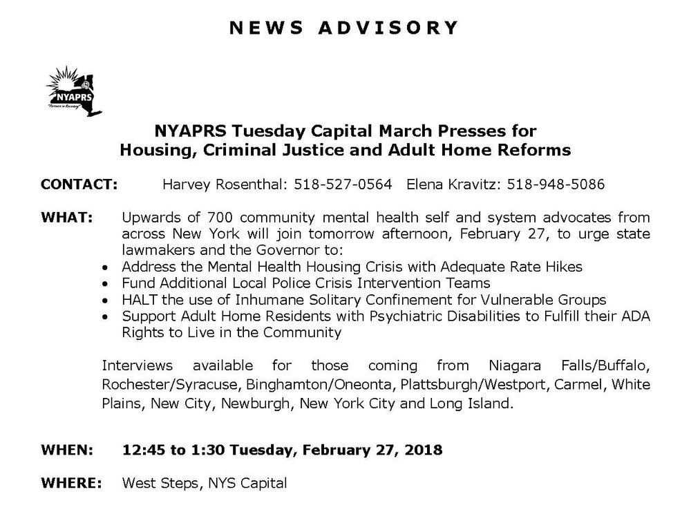 NYAPRS 2018 Leg Day Media Advisory.jpg