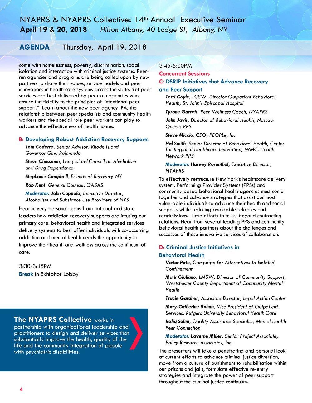 2018+Executive+Seminar+Brochure-4.jpg