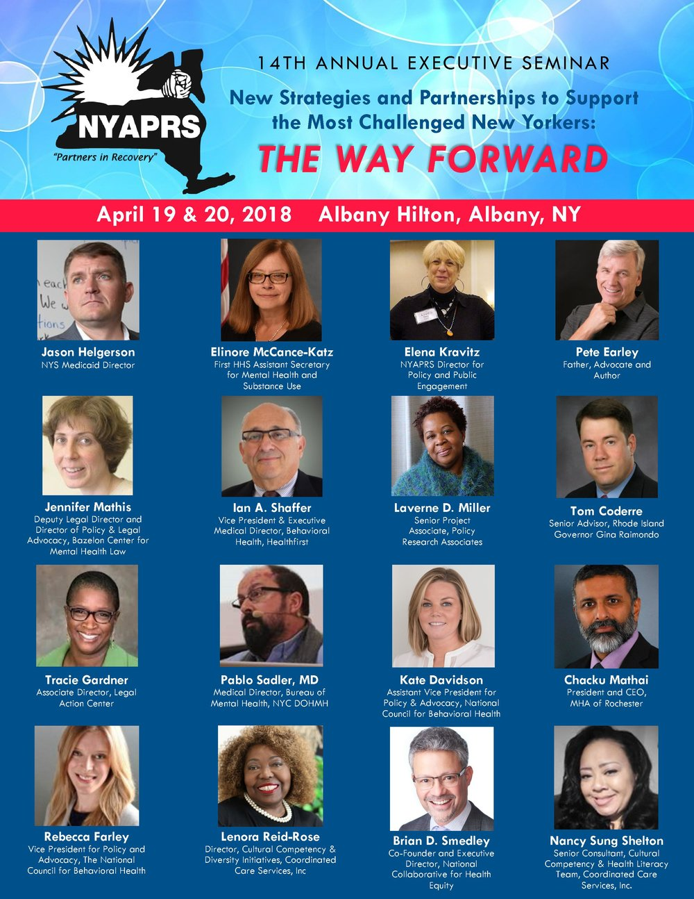 NYAPRS 2018 Executive Seminar Program.jpg