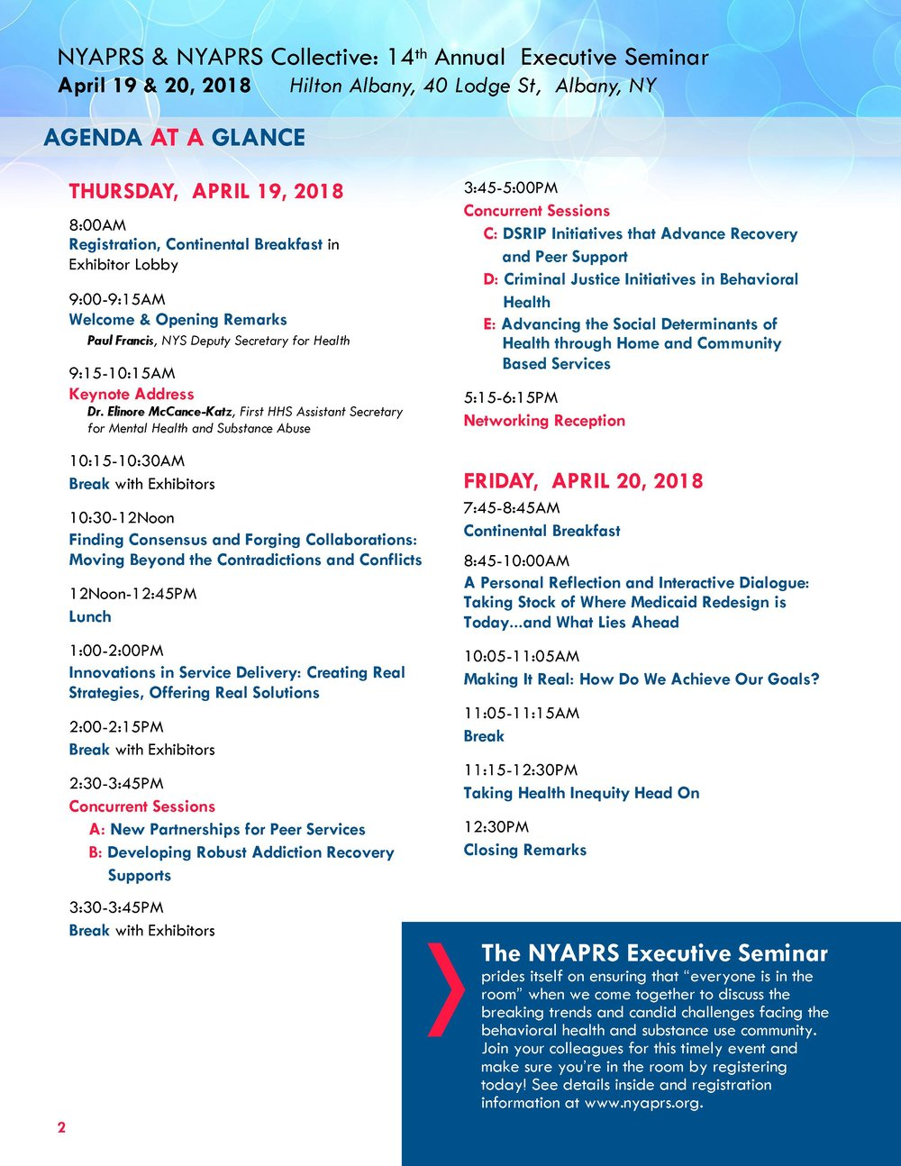 NYAPRS 2018 Executive Seminar Program-2.jpg