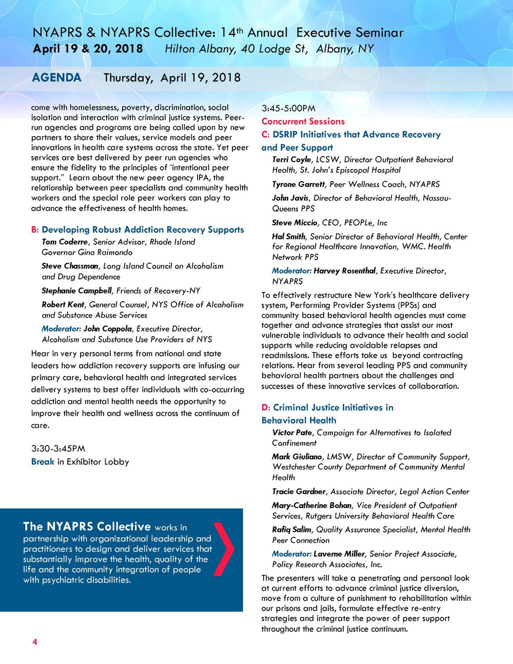 NYAPRS 2018 Executive Seminar Program-4.jpg