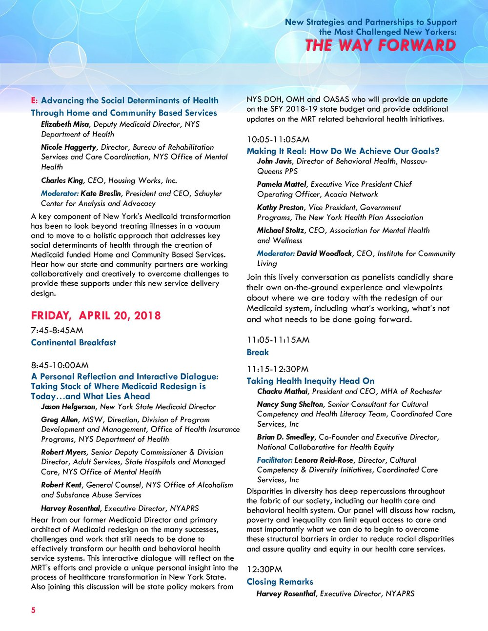 NYAPRS 2018 Executive Seminar Program-5.jpg
