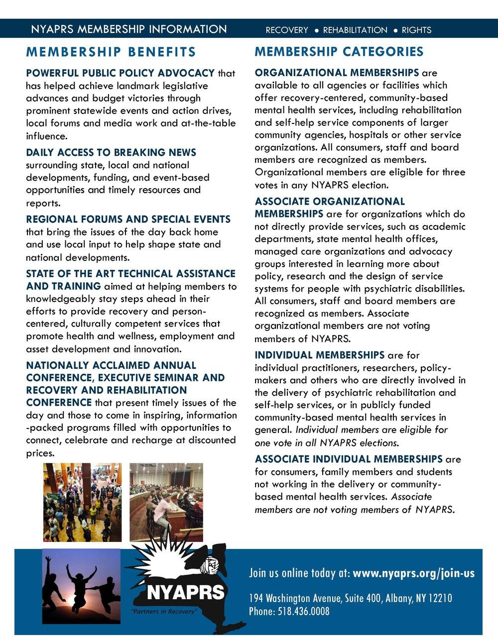 NYAPRS 2018 Executive Seminar Program-7.jpg