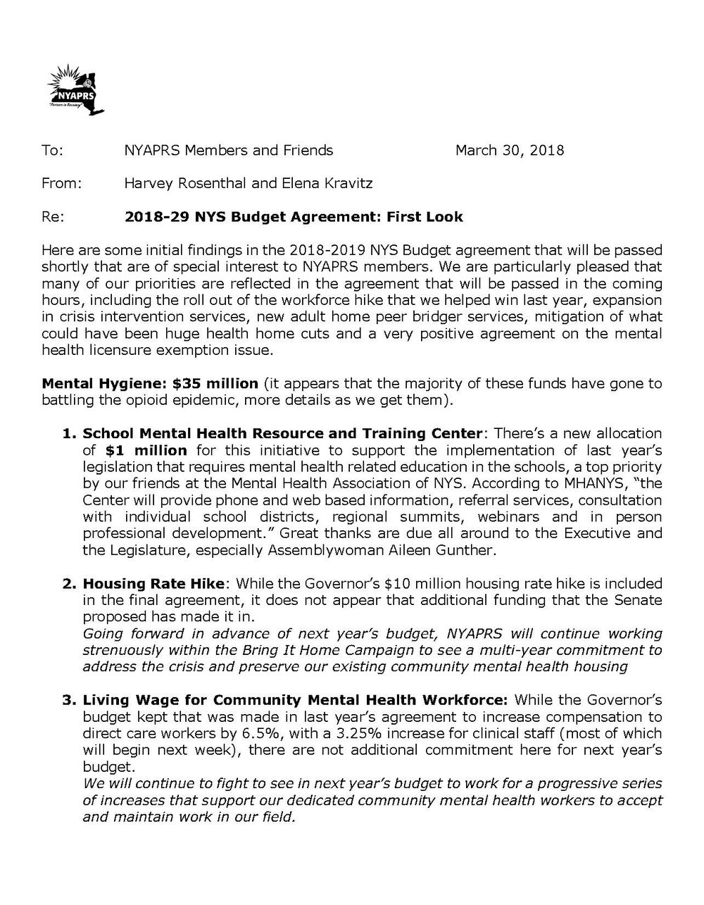 March 30 2018 Budget First Look_Page_1.jpg