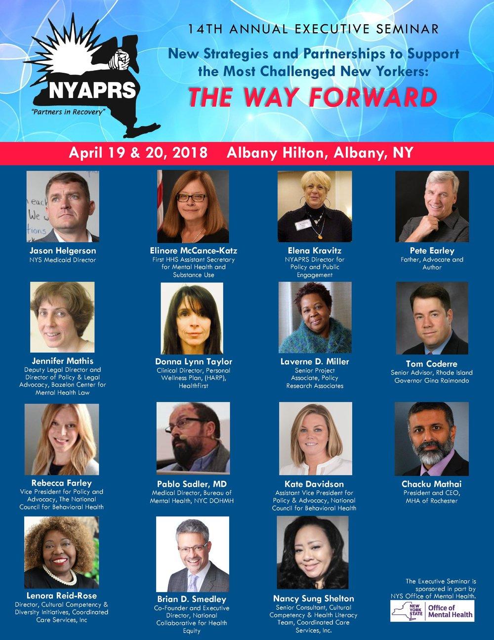 NYAPRS 2018 Program.jpg