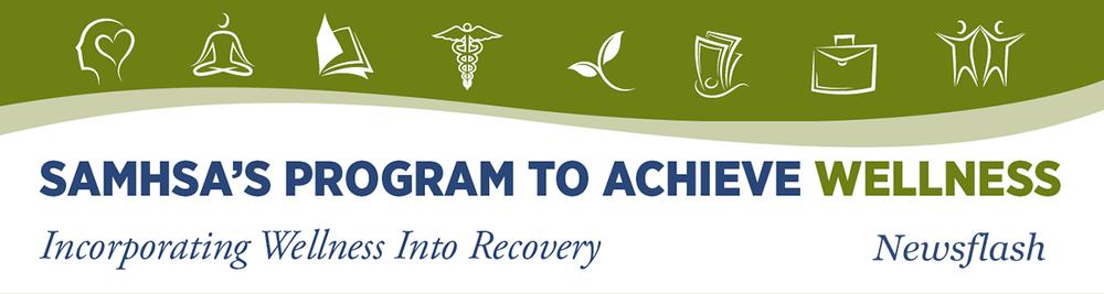 SAMHSA_WellnessProgram Logo_.png
