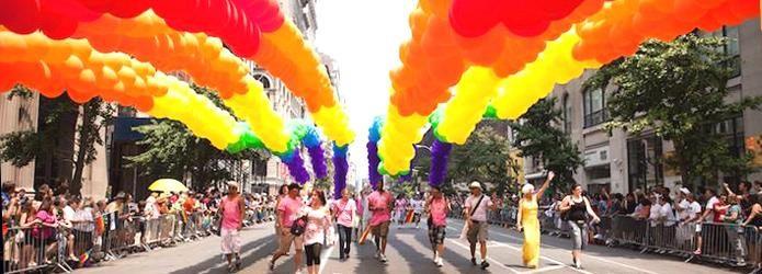PrideDay.jpg
