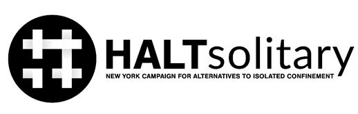 HALTsolitary.png
