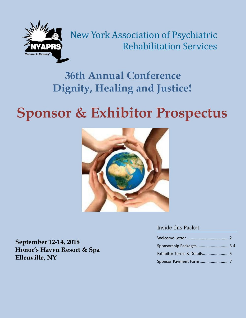 NYAPRS+Sponsor.Exhibitor+Packet+2018_Page_1.jpg