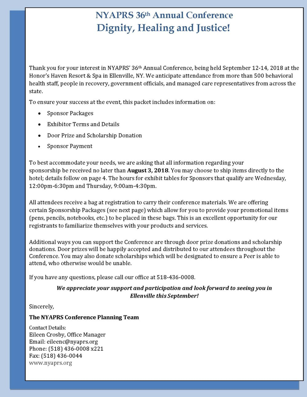 NYAPRS+Sponsor.Exhibitor+Packet+2018_Page_2.jpg