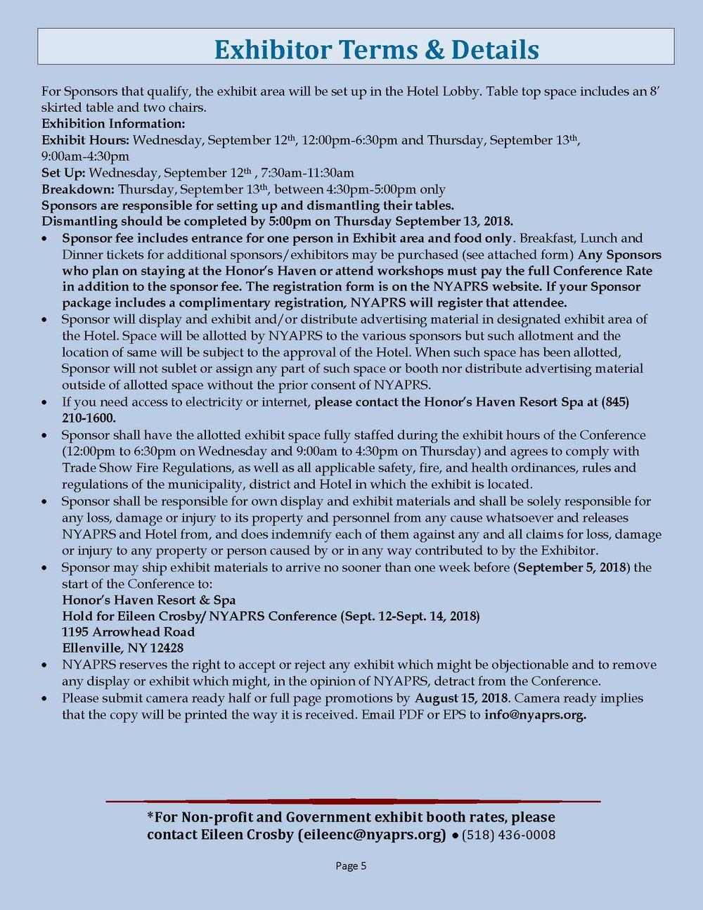 NYAPRS+Sponsor.Exhibitor+Packet+2018_Page_5.jpg