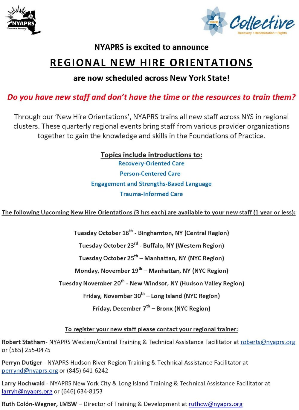 2018 New Hire Orientation Email Blast-Flyer.jpg