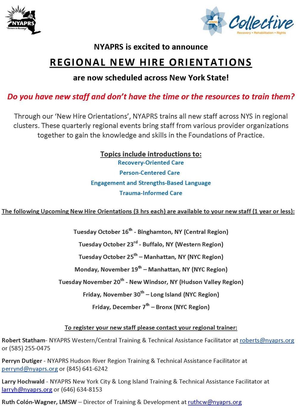 2018 New Hire Orientation Email Blast-Flyer.jpg