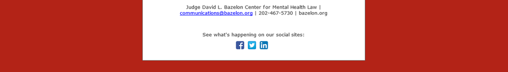 bazelon center3.png