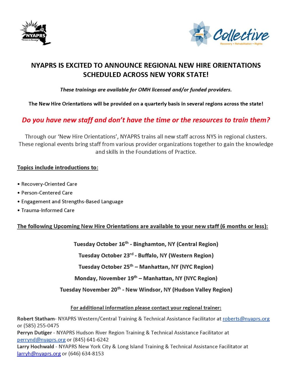 New Hire Orientation Email Blast-Flyer.jpg