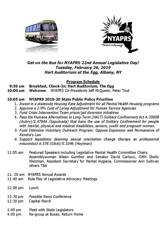 NYAPRS 2019 Legislative Day Flyerc.jpg