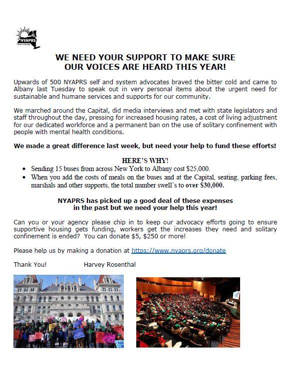 Leg Day Funding Appeal Letter2.JPG