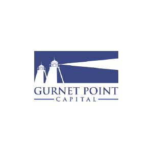 Gurnet Point Capital