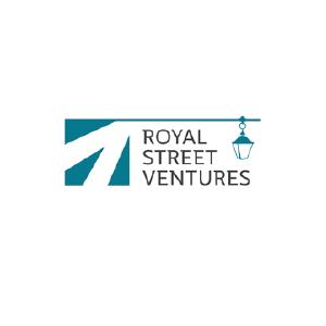 Royal Street Ventures