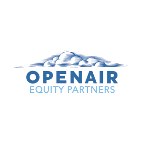 Openair Equity Partners