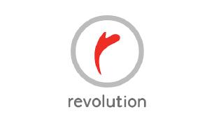 Revolution Ventures.png